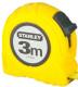 flessometro-stanley