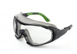 Occhiale maschera 6X1 neutra