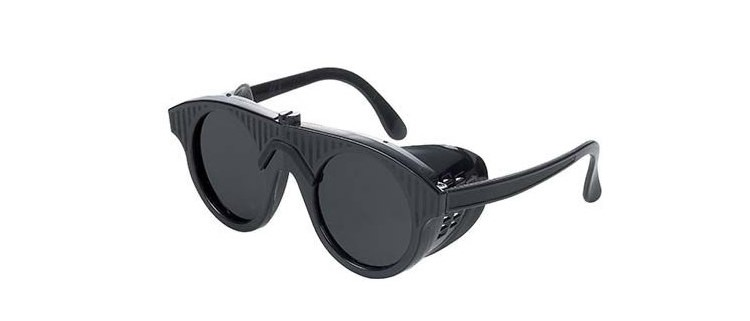 Occhiali di sicurezza 567