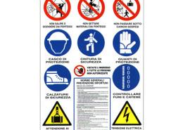 cartello-12-simboli