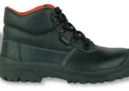 scarpa-riga