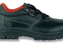 scarpa-tallin