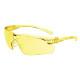 occhiale-505-giallo