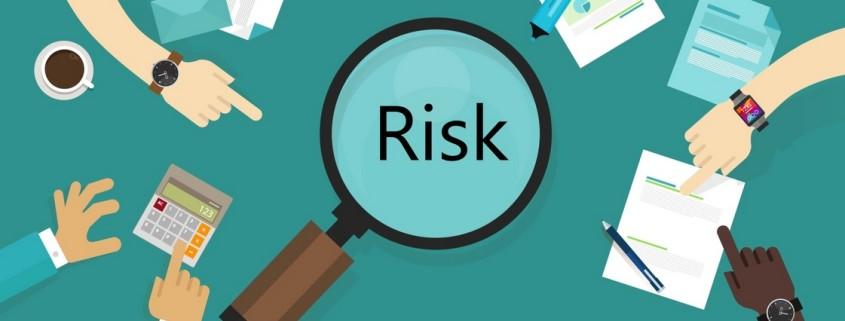 gestione-rischi-aziendali