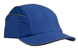 cappello antiurto
