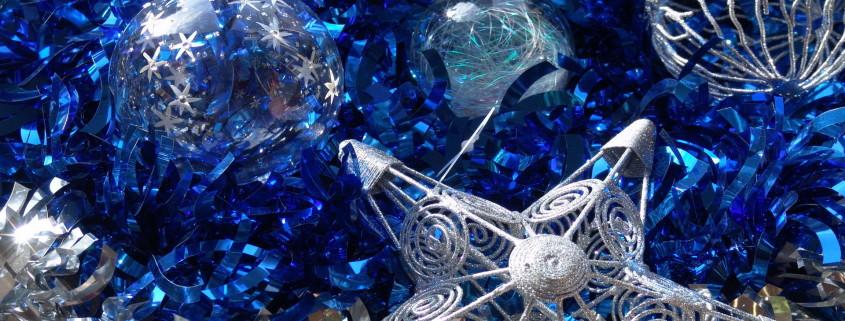 Sfondi-Natale-HD-desktop-decorazioni
