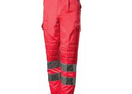 pantalone soccorso