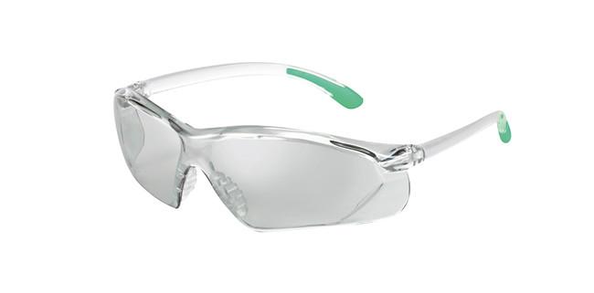 Occhiale A993