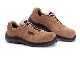 scarpa piave