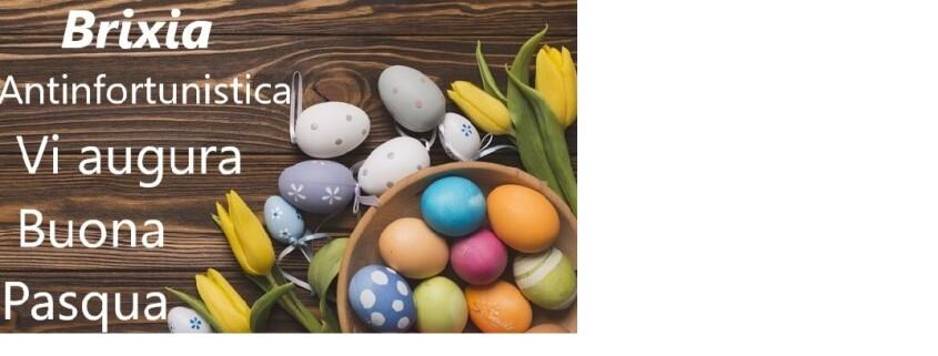 Pasqua.21